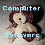 make computer software