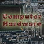 computerhardware